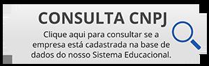 consulta CNPJ.png